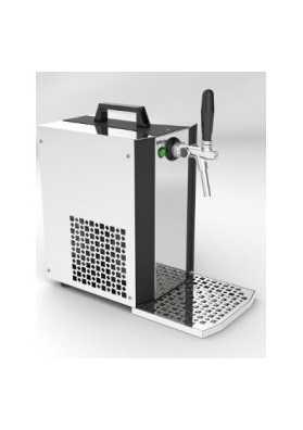 SINOP ANTA M24 portatile 1 rubinetto