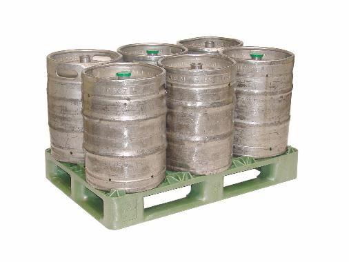 fusti gaudea birra artigianale